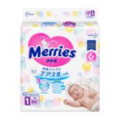 Для новорожденных (до 5 кг)
